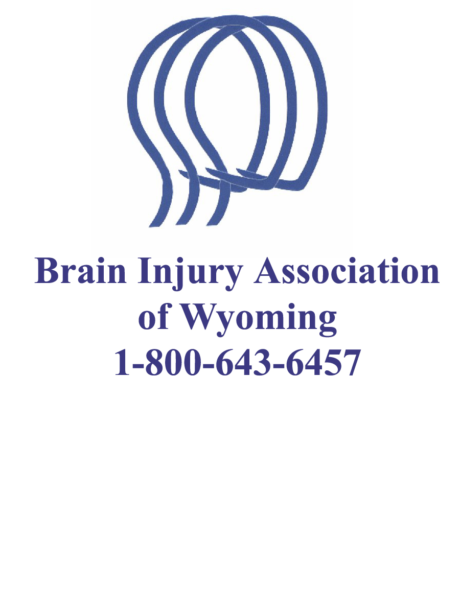 Brain Injury Association of Wyoming