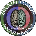 The Brain Tumor Awareness Organization