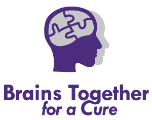Brains Together For a Cure