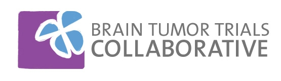 The Brain Tumor Trials Collaborative (BTTC)