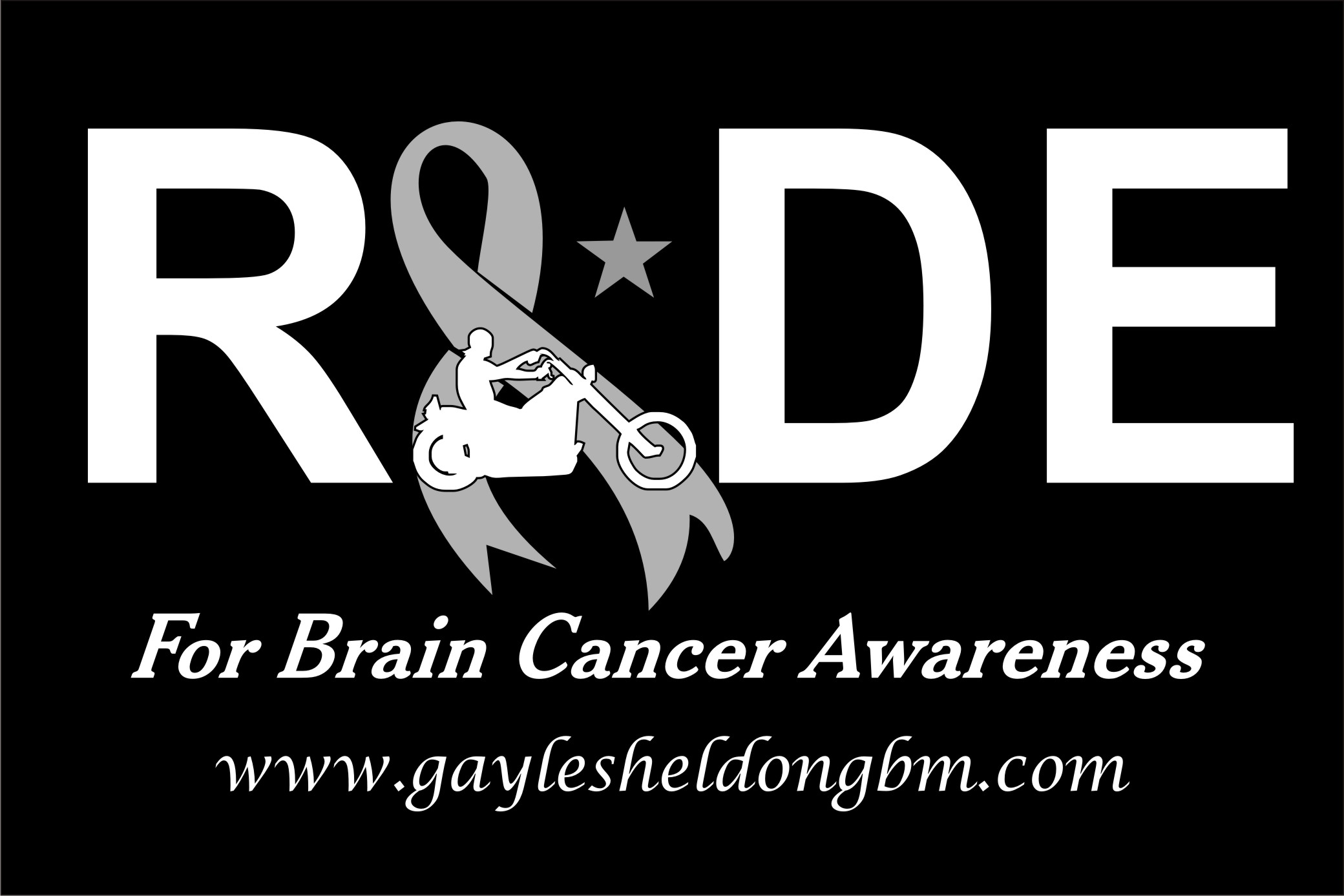 Gayle SHeldon Memorial Foundation for Brain Cancer, Inc.