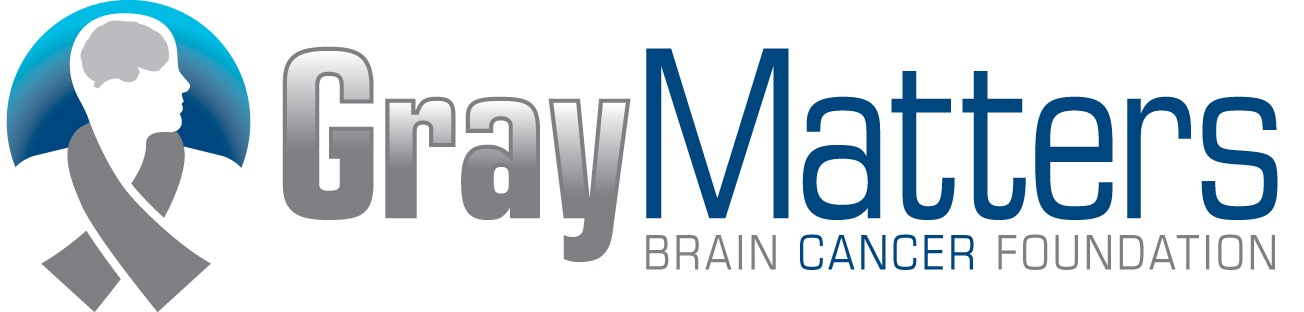 Gray Matters Brain Cancer Foundation