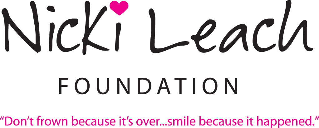Nicki Leach Foundation