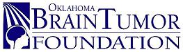 Oklahoma Brain Tumor Foundation