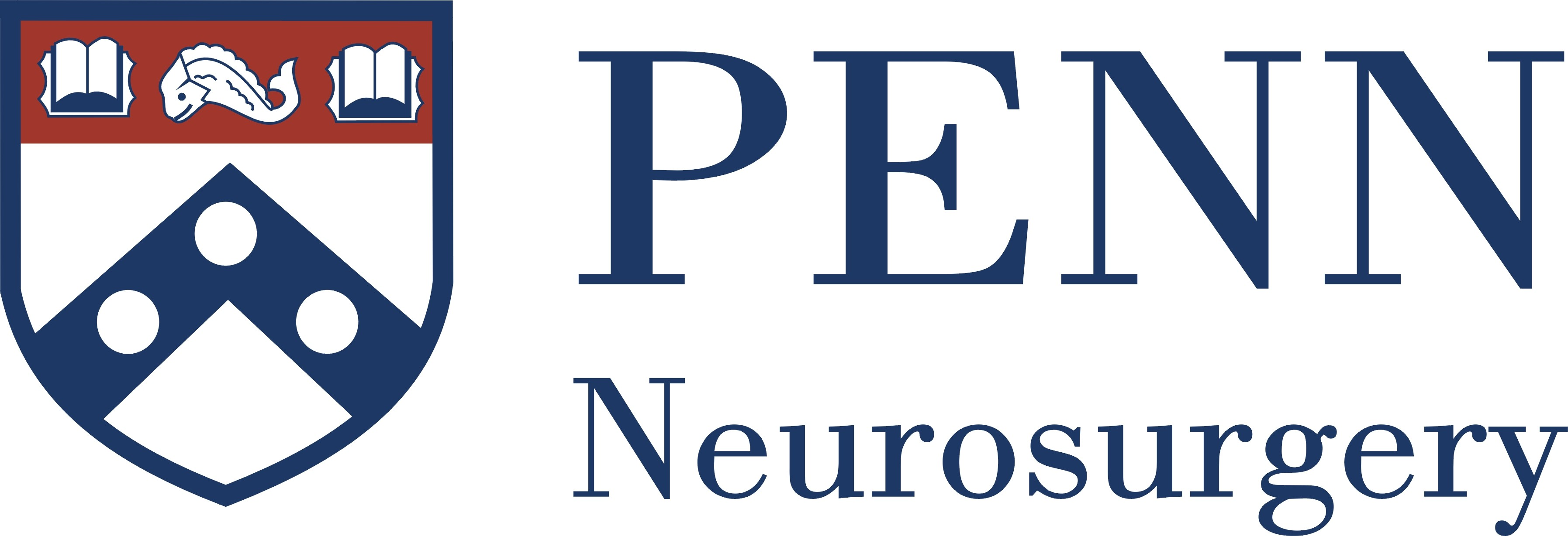University of Pennsylvania Department of Neurosurgery