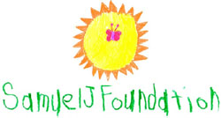 Samuel J Foundation