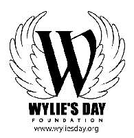 Wylie's Day Foundation