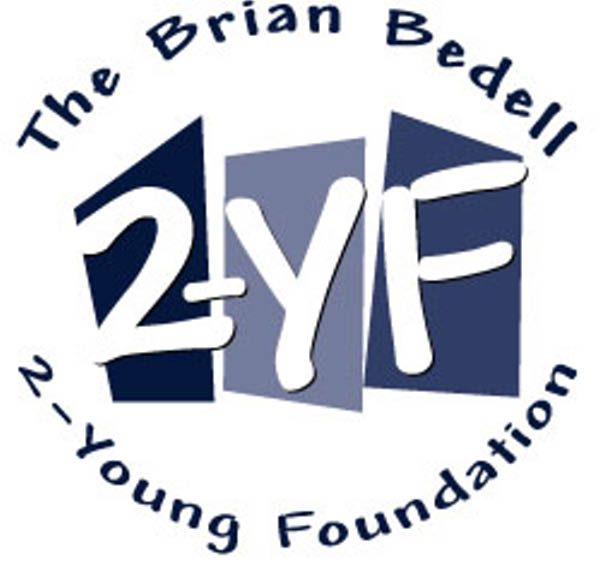 The Brian Bedell 2-Young Foundation