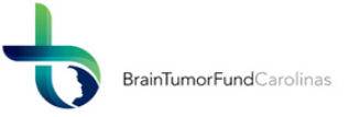 Brain Tumor Fund for the Carolinas
