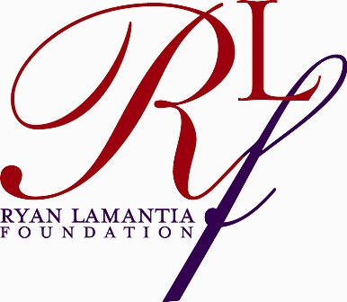 Ryan Lamantia Foundation