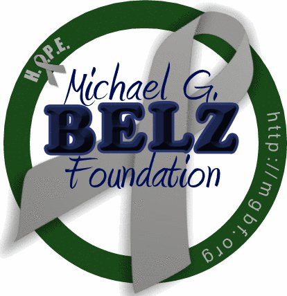 Michael G. Belz Foundation