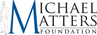 Michael Matters Foundation