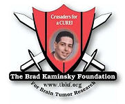 The Brad Kaminsky Foundation for Brain Tumor Research