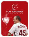 The Tug McGraw Foundation
